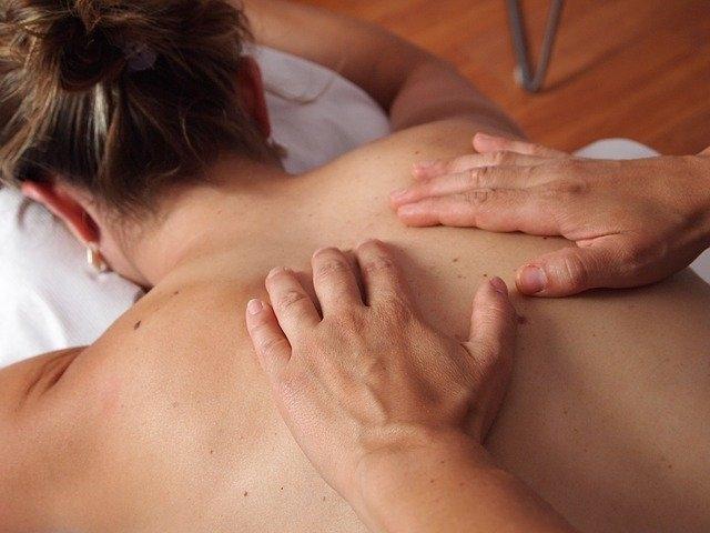 S fizioterapije do boljše kakovosti življenja