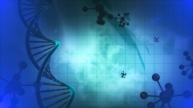 Zakaj se odločiti za shranjevanje matičnih celic?