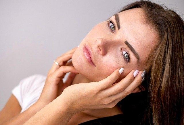 Atipična kožna znamenja so lahko znak resne bolezni