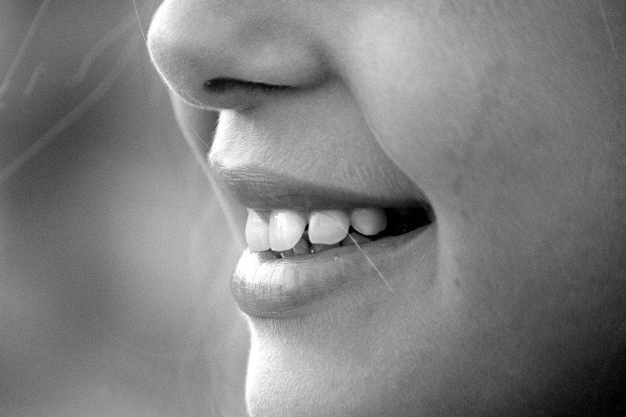 Implantat: cena zobnih implantatov pri nas