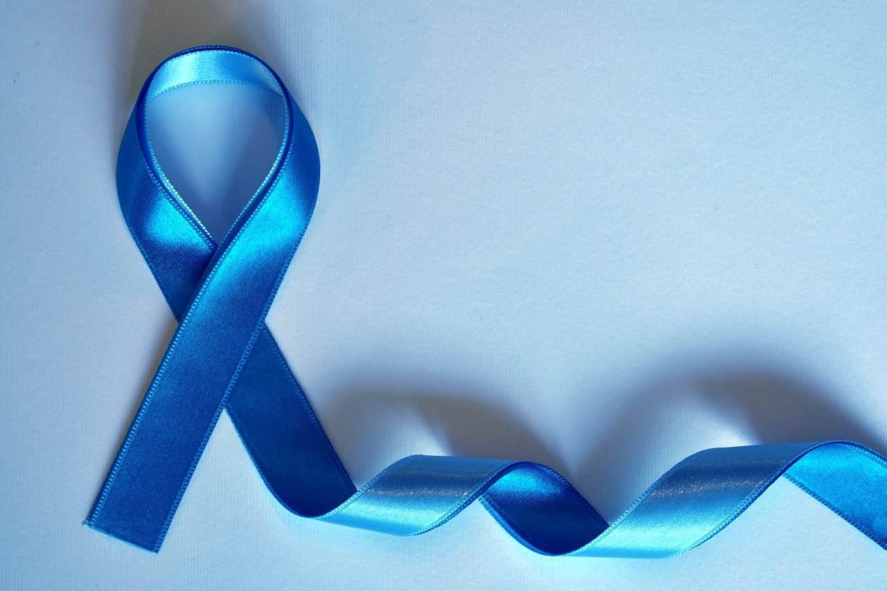 Povečana prostata – vse pomembne informacije, ki jih morate vedeti